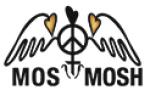 MosMosh