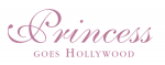 Princess goes Hollywood