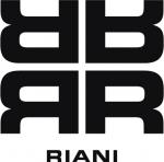 Riani Signet Black