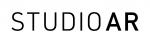 Studio AR