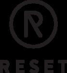 Logo reset