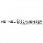 Kennelschmenger